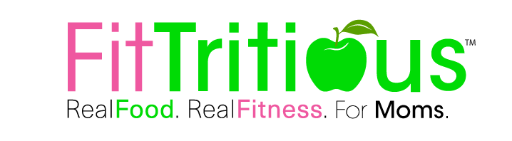 #1 Destination for Fit Mommys